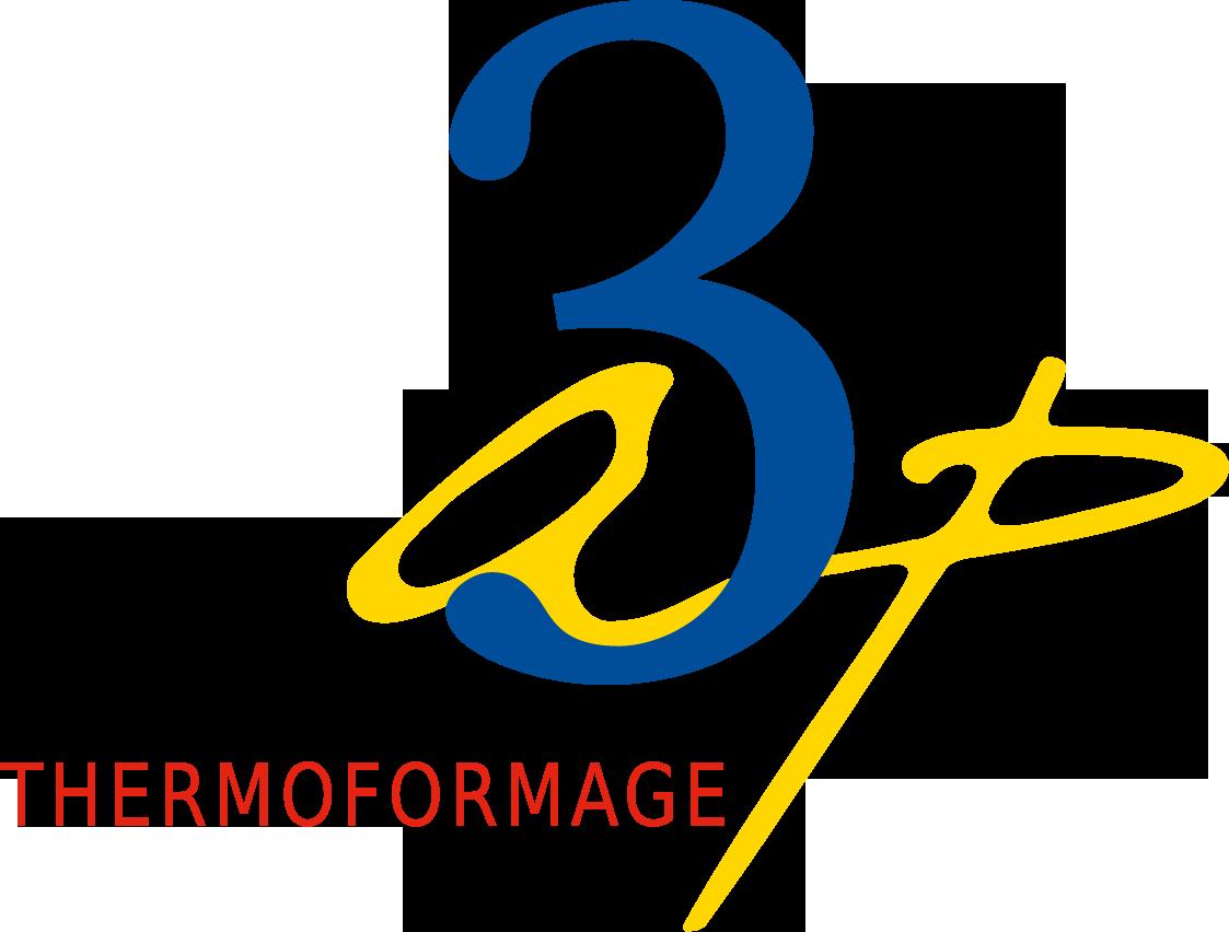 A3P thermoformage et emballage plastique à Montélimar dans la Drôme.